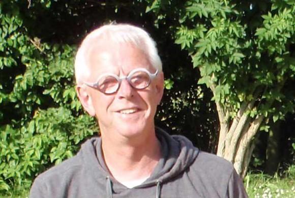 Rob Hoogerwerf